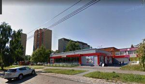 Где купить продукты ночью в Ижевске